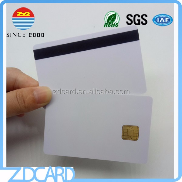 Blank Employee Id Card Blank Employee Id Card Suppliers and – Blank Membership Cards