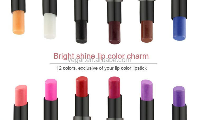 private label liquid lipstick No Logo Matte Lipstick Waterproof kiss proof