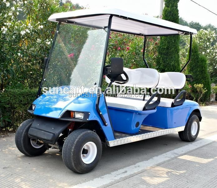 Weight Of Golf Cart Wholesale, Golf Cart Suppliers - Alibaba on trailer specs, golf pull carts, golf push carts, food specs, golf warehouse carts, 2009 club car precedent specs,