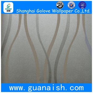 Starch Based Wallpaper Paste Wholesale Base Wallpaper Suppliers