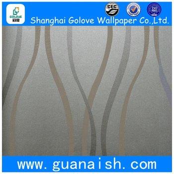Novelty Elegant Starch Wallpaper Paste Buy Starch Wallpaper Paste