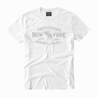 Custom high Pale color quality blank men plain print 100% cotton black t shirt