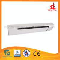 Wholesale electric heater for homes, office,factory,school,bathroom,electric baseboard heater