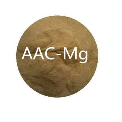 Trace Element Chela Aminoacids organic powder foliar fertilizer