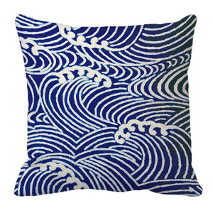 Waterproof Fabric Outdoor Cushion Cover Wholesale Waterproof Fabric