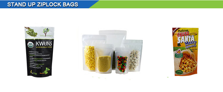 "Plastics 150 Micron 6"" x 10""  Co-Extruded Vacuum Pouch Bag"