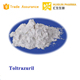 Buy toltrazuril 2.5% oral solution or High purity 99% raw material toltrazuril to Veterinary medical