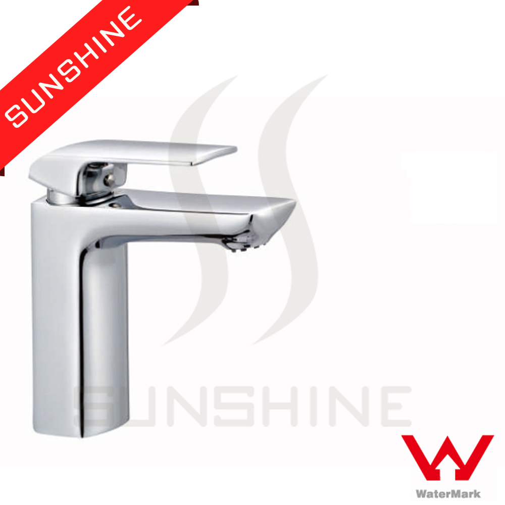 Washing Hair Salon Faucet, Washing Hair Salon Faucet Suppliers And  Manufacturers At Alibaba.com