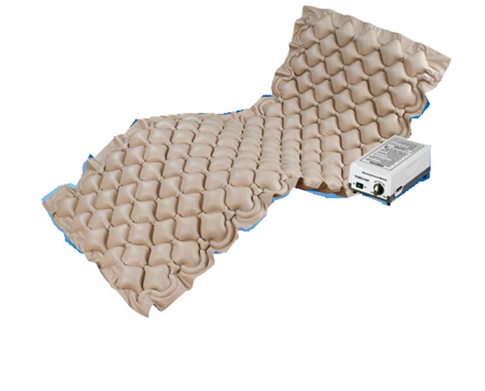 Bubble Mattress With Pump QDC-303