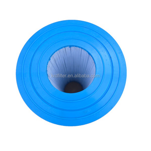 Swimming Pool Water Spa Pleated Filter Cartridge/ Element