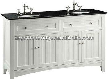 Merveilleux Traditional Style Bathroom Vanity, North American Hot Selling Bathroom  Cabinet Vanity Units