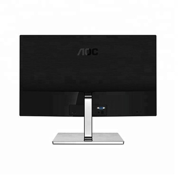 AOC Hot Selling Full HD 21.5 Inch LED 1080P display Widescreen I2279VWHD Monitor for Desktop Computer