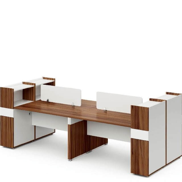 top quality office desk workstation. Contemporary Top Modular Workstation Partitions Top Quality Home Office Computer Desk  Ergonomic With Top Quality Office Desk Workstation