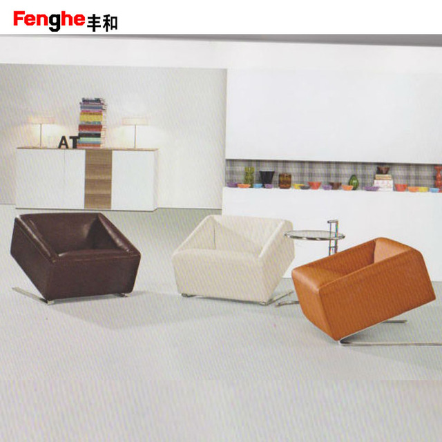Buy Cheap China sofa office reception sofa Products, Find China ...