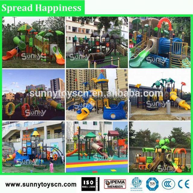 Hot Sales Playground Flooring Kids Play Park Equipment Buy Kids