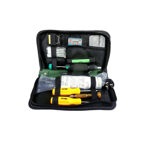 CXG Electric Soldering Iron and Accessories Tools Kit Set