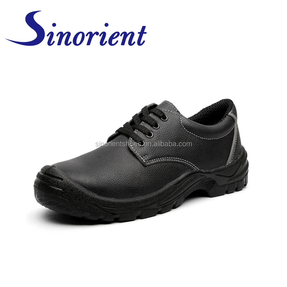 2016 free sample free shipping fashion work safety shoes low price goodyear shoes foreign trade goods. Resume Example. Resume CV Cover Letter