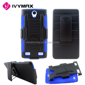 Novelty Electronic Products Phone Case For Zte Zmax 2 Jog Running ...