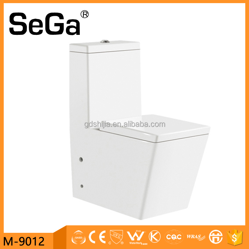 M-9012 hot sale ceramic sanitary ware kohler toilet