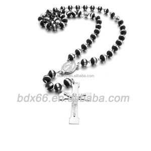 Beaded Christian Jewelry, Beaded Christian Jewelry Suppliers