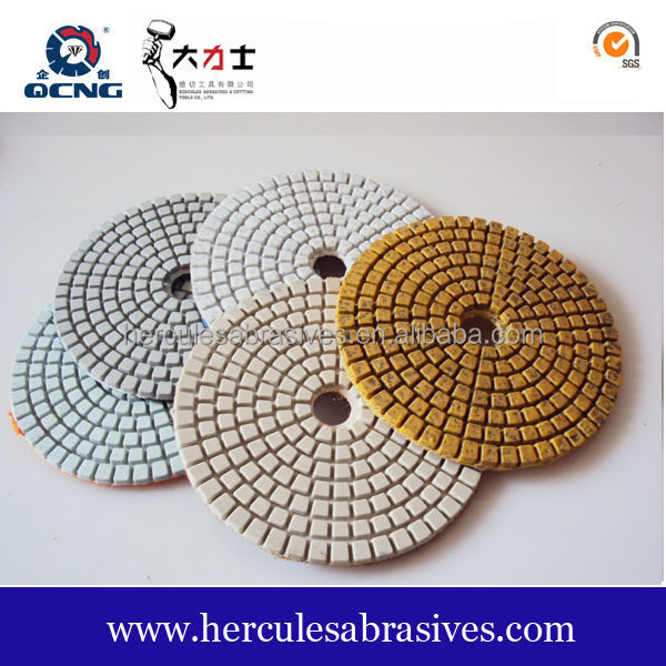 Grinding Disc for Metal, granite polishind pads, diamond grinding disk
