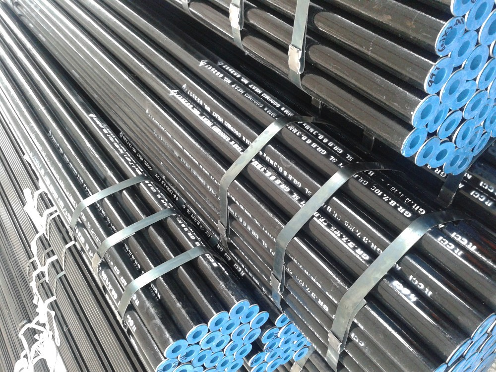 Api 5l Psl2 X65m Steel Pipe Used In Uk Natural Gas Pipe