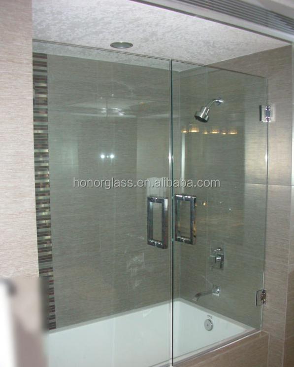 glass office door. Tempered Glass Office Door, Door Suppliers And Manufacturers At Alibaba.com