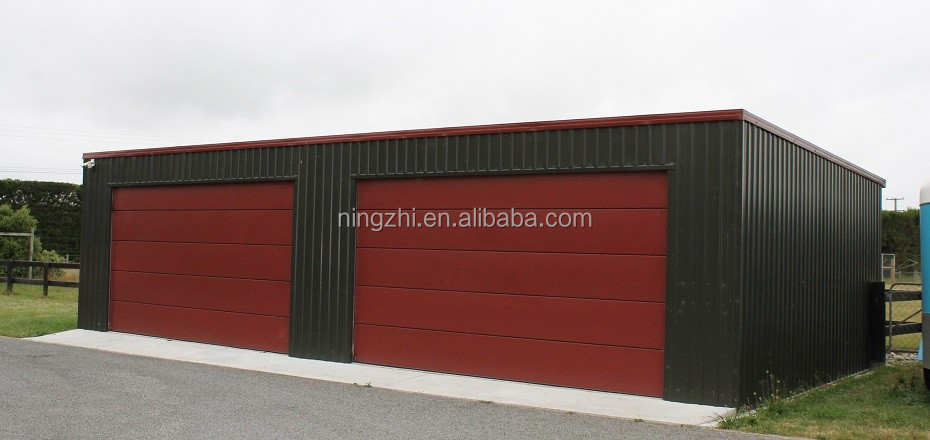 Canopy Kits For Door, Canopy Kits For Door Suppliers and ...