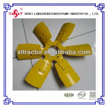 radiator fan same tractor parts fan spare parts tractor fan buy
