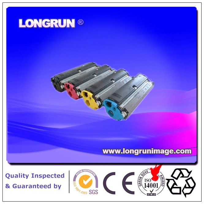 compatible toner cartridge for Epson QMS MAGICOLOR 2300