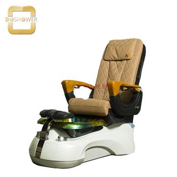 Doshower Wholesale Beauty Salon Chair Price Pedicure Nail ...