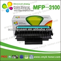 106R01379 Compatible toner 3100 for Xerox Phaser 3100S / 3100X / 3100MFP
