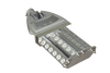 60-600watt available led street light for driveway illumination With waterproof IP66