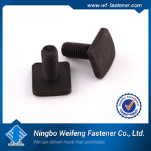 China quality many kinds of fastenes excellent drywall screw B888