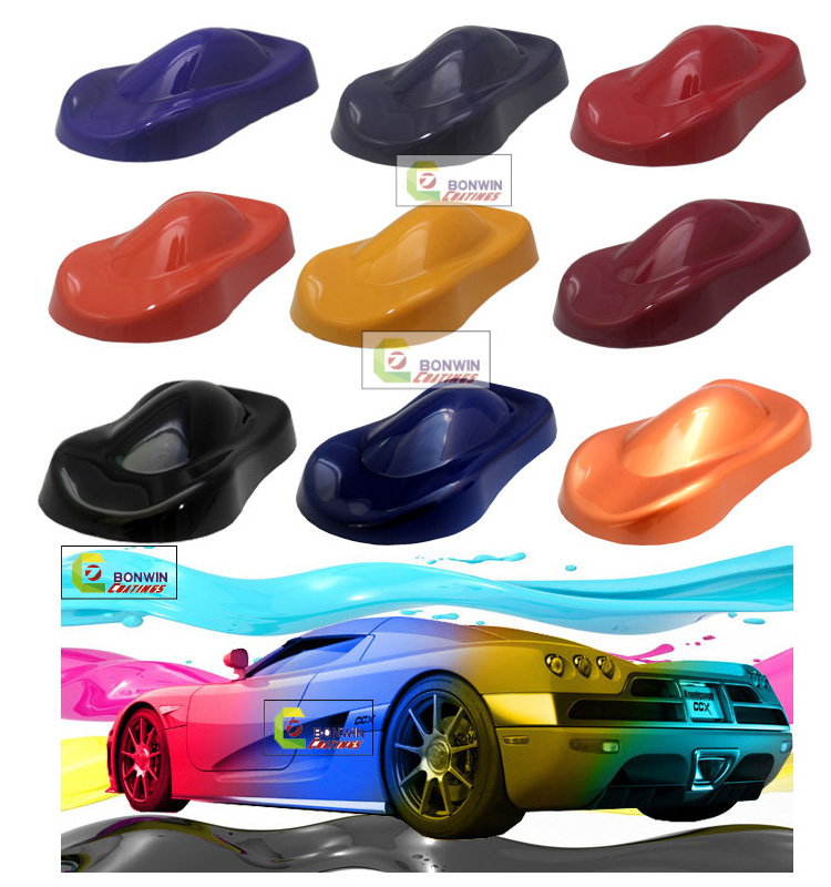 gloss spray paint gloss spray paint suppliers and manufacturers at