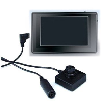 Wholesale various high quality mobile with night vision mini <strong>DVR</strong>