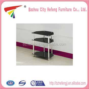wholesale new age products l shaped tv stand buy l shaped tv stand l shaped tv stand l shaped. Black Bedroom Furniture Sets. Home Design Ideas