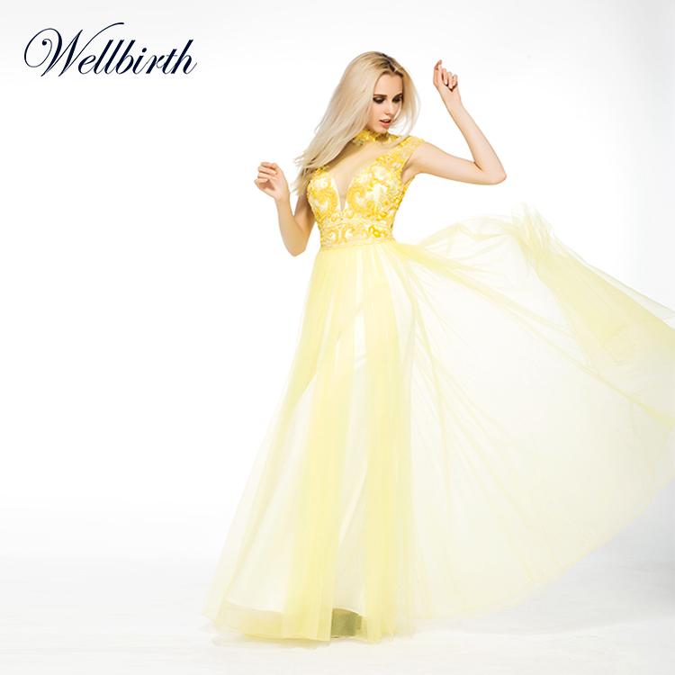 Factory Directly Sell Designer Bridal Gown Patterns Heavy Work Dress Buy Designer Bridal Women Ladies Tunic Tops Design Summer 2015 2014 Dress