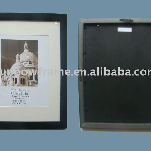 Buy Cheap China wooden picture frames 4x6 Products, Find China ...