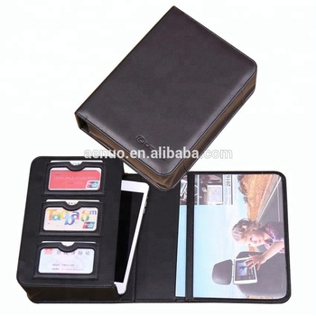 0bcaf4e15fc2 Lexus Pu Leather Car Manual Wallet Car Document Bag With Managtic - Buy Pu  Car Wallet,Car Document Holder Bag,Car Manual Organizer Product on ...