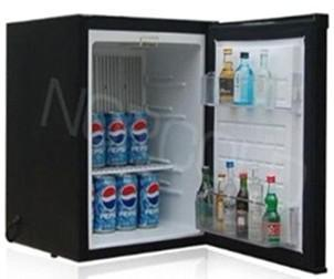 Cina Assorbimento Minibar, Mini Bar Dell'hotel, Mini Bar Frigo