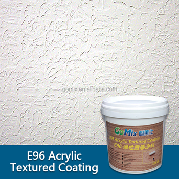 E96 Water Based Acrylic Resin Sand Texture Paint Buy Sand Texture