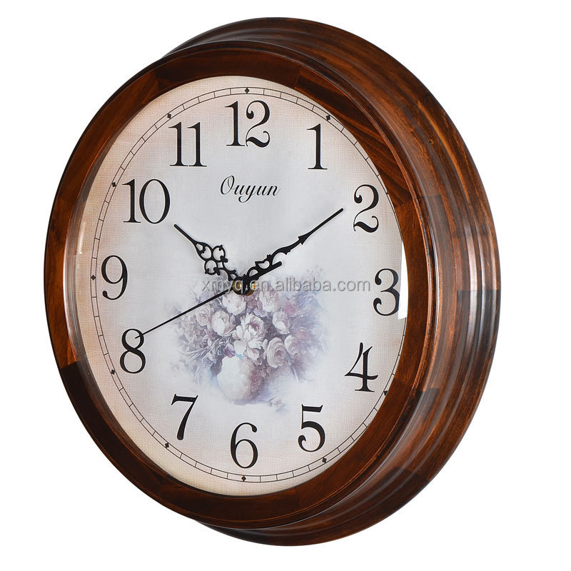 china quartz craft clock china quartz craft clock and suppliers on alibabacom