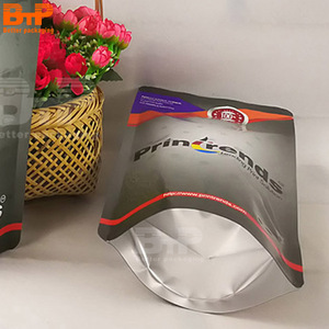 Amusant Zipper Packaging Bag Supplieranufacturers At Alibaba