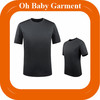 oem hot sale running tshirts mens sports unisex mesh Tshirts