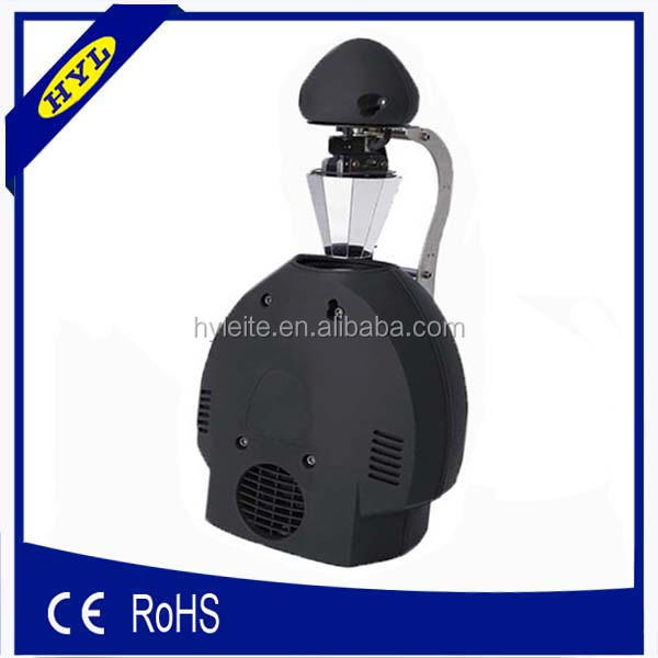 stage lighting customized laser beam scanner light for night club