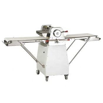 Pleasing Hot Sale Table Top Auto Dough Sheeter Dough Sheeter Price Dough Sheeter Machine View Small Dough Sheeter Machine Itop Product Details From Guangzhou Home Interior And Landscaping Ologienasavecom