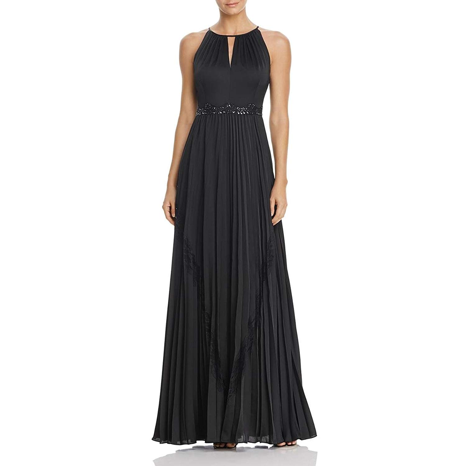 Cheap Adrianna Papell Chiffon Gown, find Adrianna Papell Chiffon ...