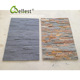 cultural stone veneer exterior wall interlocking outdoor slate tile