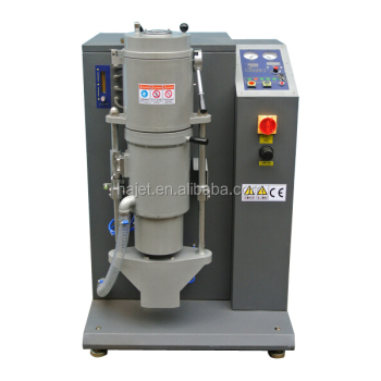 Jewelry Making Machine 3kg Vacuum Pressure Casting Machine For Brass